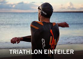 Triathlon Einteiler