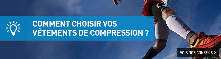 Choisir-vetements-compression