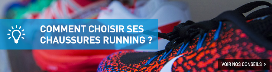 Comment-choisir-chaussures-running