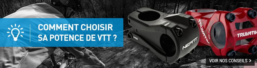Choisir-potence-VTT