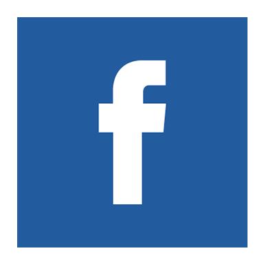 Facebook Alltricks
