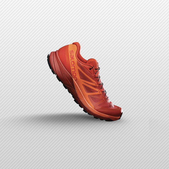 Guide d'achat chaussures trail