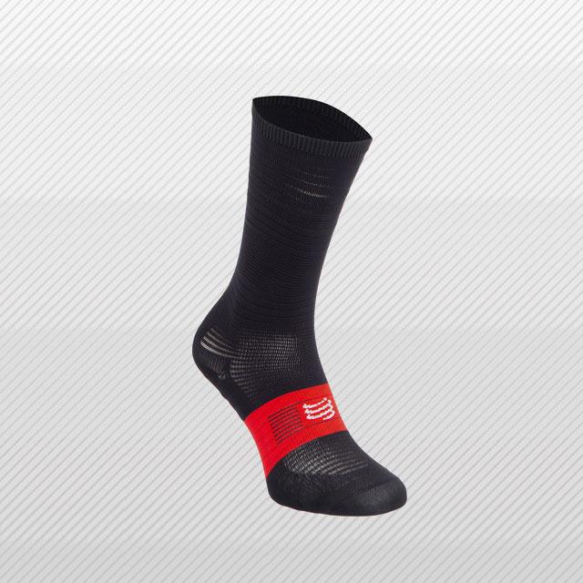 choisir-chaussettes-runing