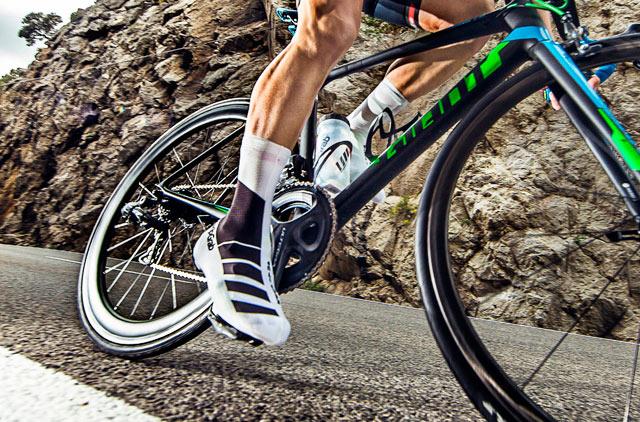 Eligir sus cubrezapatillas de ciclismo | Alltricks