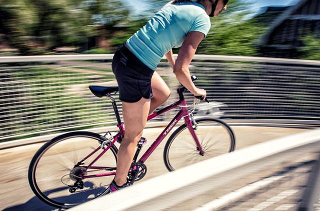 Vélo Loisirs