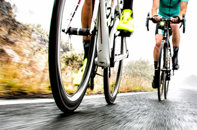 How to choose your road bike | Alltricks
