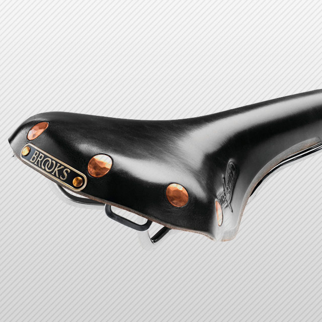 Guide d'achat selle