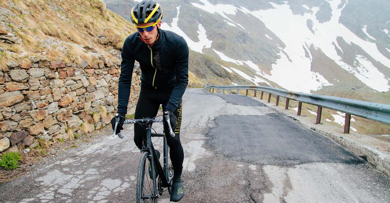 Choisir TerrainAlltricks Vélo Tout VttComment Veste Sa v80mnwN