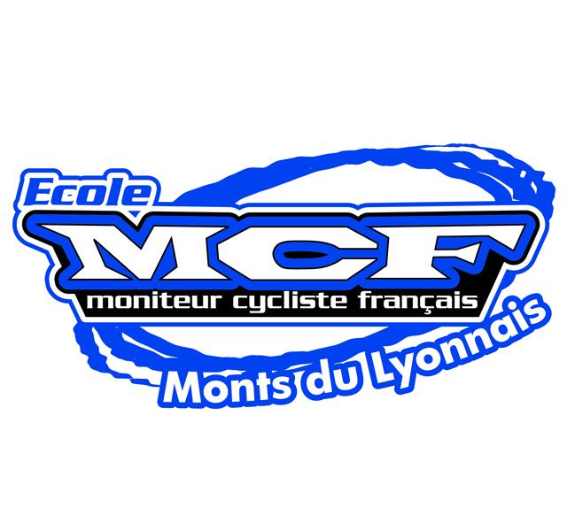 Ecole MCF (Moteur Cycliste Français)