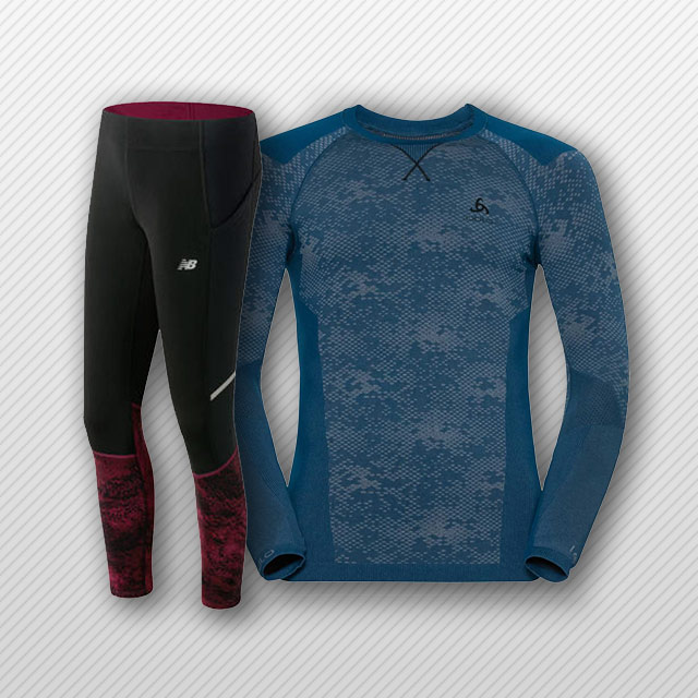 courir-hiver-equipements
