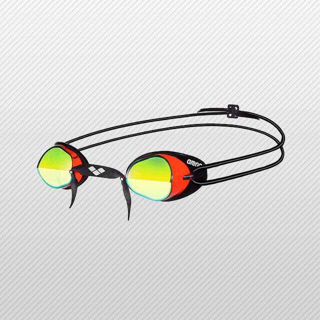 Guide d'achat lunettes natation