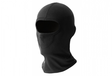 Northwave Hood FULL FACE BALACLAVA Black