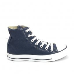 CONVERSE, Chuck taylor all star hi, Navy