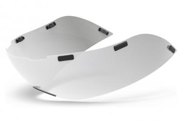 Visibile Giro Aerohead Transparent