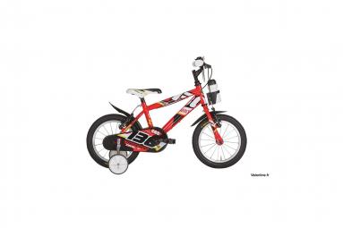 Vélo BOLT 14 pouces 2019