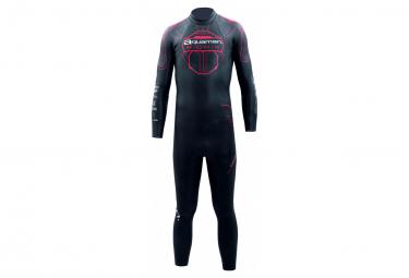 Image of Combinaison neoprene homme aquaman bionik l