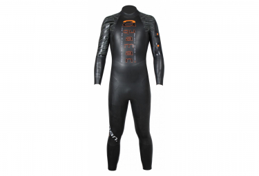AQUAMAN DNA Men Neoprene Wetsuit