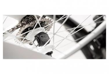 Capteur de Vitesse Garmin 010-12843-00