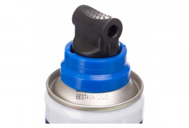 Neatt Anti-Puncture Bomb 200 ml