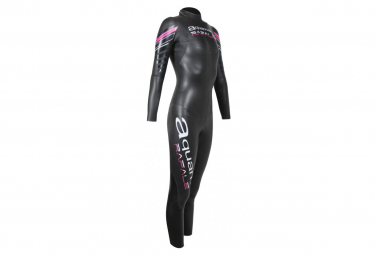 AQUAMAN Swim and Function Unisex Neoprene Wetsuit