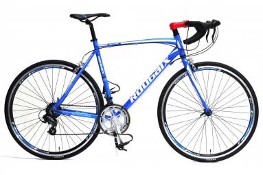 Vélo de course ROUBAIX 28