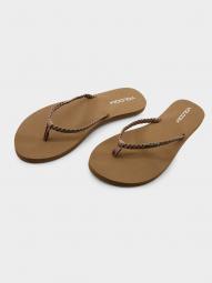 Sandales Weekender