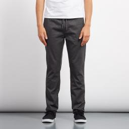 Pantalon VOLCOM Gris