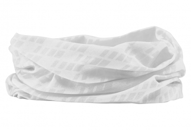Tour de Cou GripGrab Multifunctional Blanc