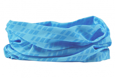 Tour de Cou GripGrab Multifunctional Bleu Clair