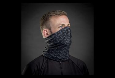 Tour de Cou GripGrab Multifunctional Noir