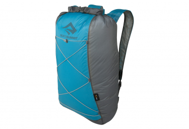 Sea to summit Backpack Ultra-Sil Dry