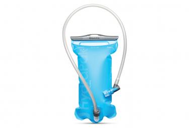 Hydrapack reservoir velocity 1 5l