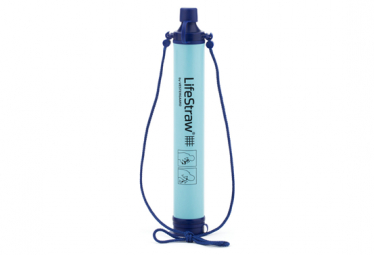 LIFESTRAW PERSONAL Filter