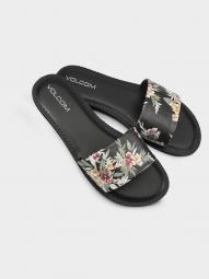 Sandales Simple Slide