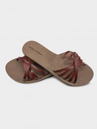 Sandales Sundaze