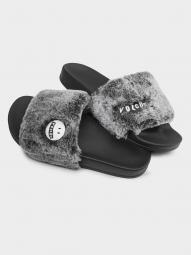 Sandales Lil Slide