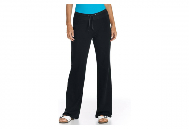 Pantalon COOLIBAR - Equipement Protection UV.