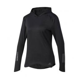 Sweats Adidas Response Climawarm