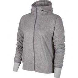 Sweats Nike Therma Sphere Element Hoodie W