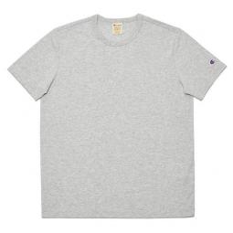 T-shirt Champion Loxgm