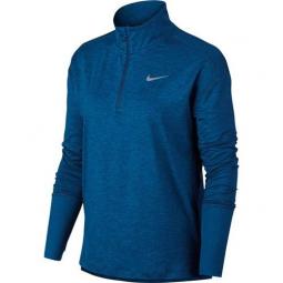 Sweats Nike Element
