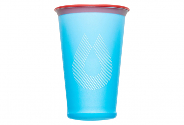 Gobelet Hydrapak Speed Cup (2 pack) 200ml