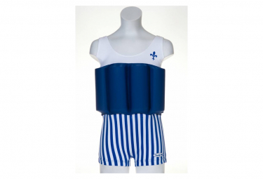 Maillot de bain BEVERLY KIDS - Equipement Protection UV.