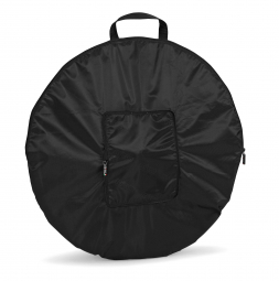 Image of Housse de roue scicon pocket wheel bag
