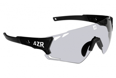 AZR KROMIC VUELTA RX black