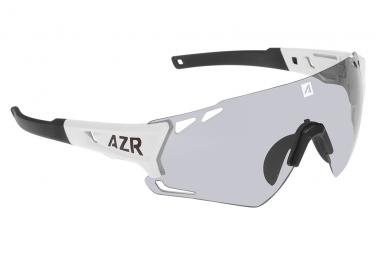 AZR KROMIC VUELTA RX white