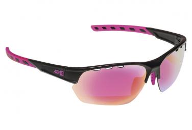 AZR IZOARD black/pink