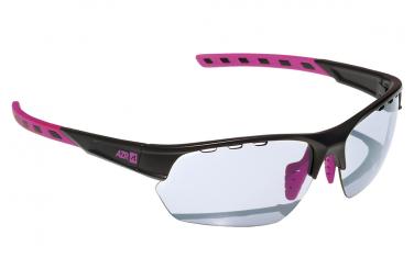 AZR KROMIC IZOARD black/pink