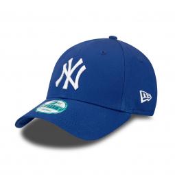 Casquette New Era 940 League New-york Yankees Larry