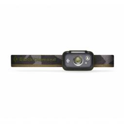Lampe Frontale Black Diamond Spot 325 Dark Olive